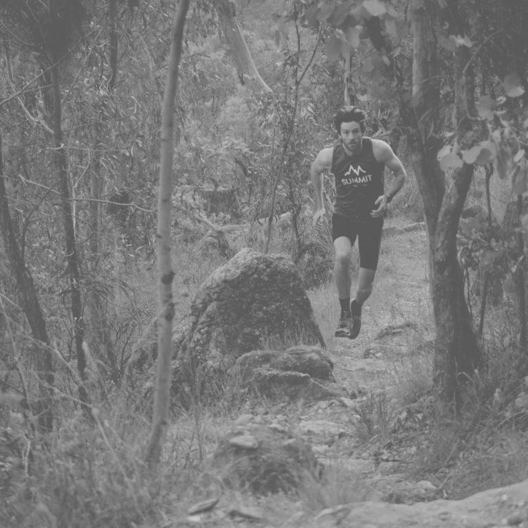 summit-homepage-jbr run